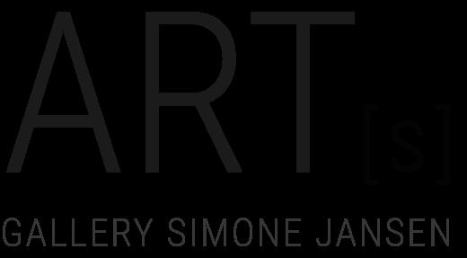 ART[s] Gallery - Simone Jansen
