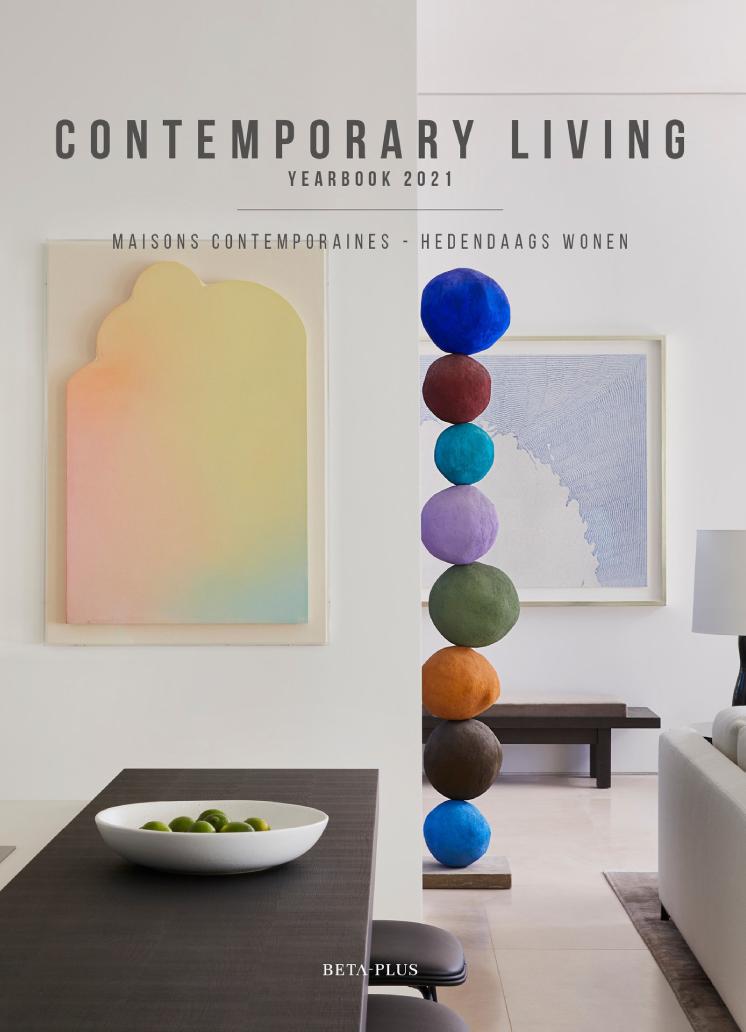 Contemporary-living