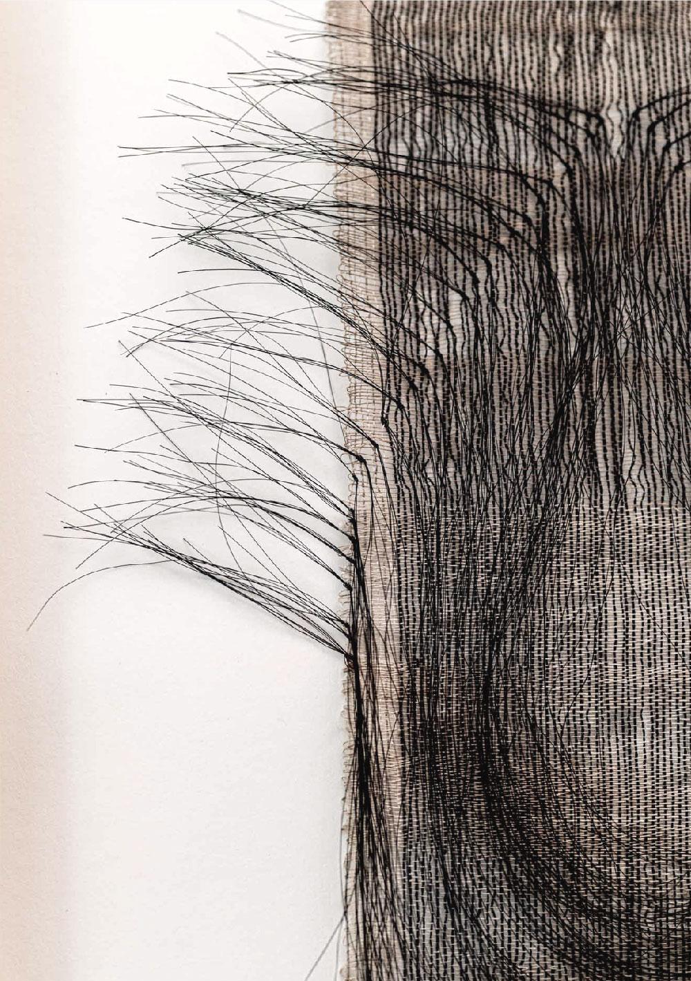 Artist page – Marianne Kemp