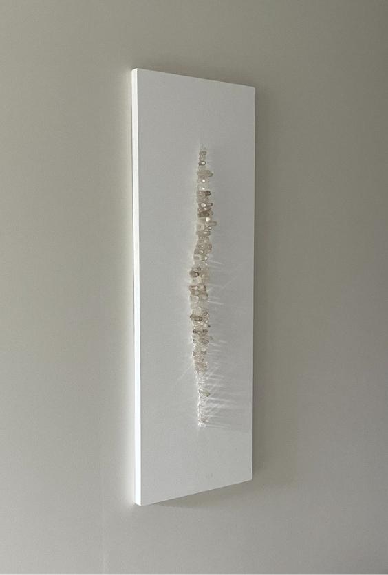Artist page – Janet Vollebregt