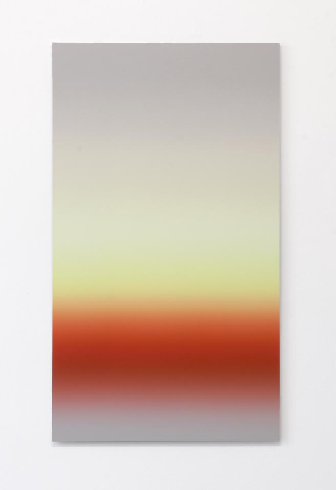 Artist page – Donald Schenkel